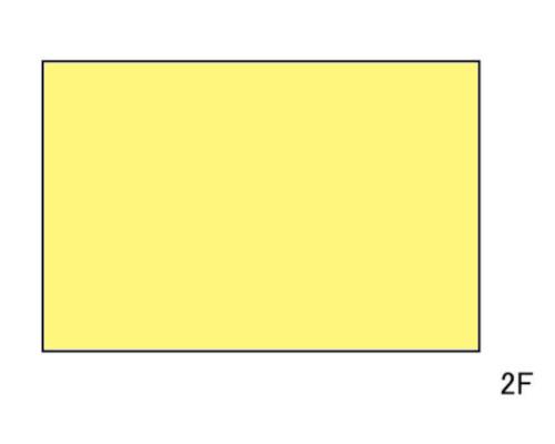 秦野市 小田急小田原線渋沢駅の貸工場・貸倉庫画像(2)