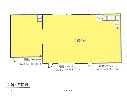 綾瀬市 小田急小田原線海老名駅の貸工場・貸倉庫画像(2)を拡大表示