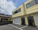 横浜市都筑区 JR横浜線鴨居駅の貸倉庫画像(3)を拡大表示