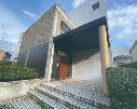 横浜市保土ヶ谷区 JR横須賀線保土ケ谷駅の貸寮画像(1)を拡大表示