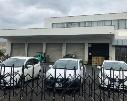 秦野市 小田急小田原線東海大学前駅の貸倉庫画像(3)を拡大表示