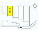 横浜市港北区 横浜市高速鉄道1号線3号線新羽駅の貸工場・貸倉庫画像(2)を拡大表示