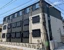 川崎市川崎区 JR南武線小田栄駅の貸寮画像(2)を拡大表示