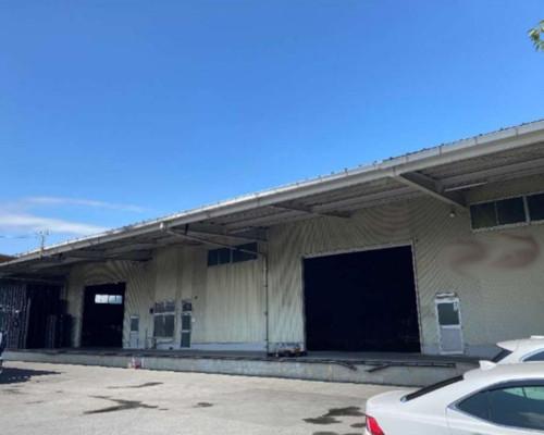 海老名市 JR相模線社家駅の貸工場・貸倉庫画像(1)