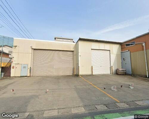 三郷市 つくばエクスプレス八潮駅の貸工場・貸倉庫画像(4)