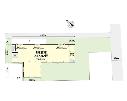 狭山市 西武新宿線新狭山駅の貸工場・貸倉庫画像(1)を拡大表示