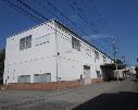 狭山市 西武新宿線新狭山駅の貸工場・貸倉庫画像(3)を拡大表示