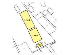 南永井 JR武蔵野線[東所沢駅]の貸倉庫物件の詳細はこちら