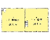 東松山市 東武東上線東松山駅の貸倉庫画像(1)を拡大表示