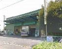三郷市 つくばエクスプレス三郷中央駅の貸倉庫画像(2)を拡大表示