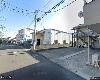 草加市 東武伊勢崎線新田駅の貸倉庫画像(4)を拡大表示