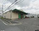 戸田市 JR埼京線戸田駅の貸工場・貸倉庫画像(2)を拡大表示