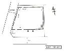 三郷市 JR武蔵野線三郷駅の貸倉庫画像(1)を拡大表示