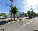 三郷市 JR武蔵野線三郷駅の貸倉庫画像(2)を拡大表示