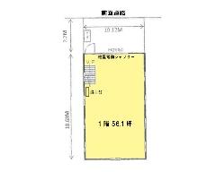 弥平 日暮里・舎人ライナー[舎人駅]の貸工場・貸倉庫物件の詳細はこちら