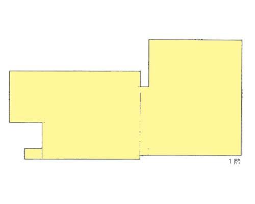 川口市 埼玉高速鉄道南鳩ヶ谷駅の貸工場・貸倉庫画像(1)