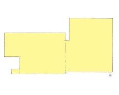 弥平 埼玉高速鉄道[南鳩ヶ谷駅]の貸工場・貸倉庫物件の詳細はこちら