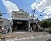 川口市 埼玉高速鉄道南鳩ヶ谷駅の貸工場・貸倉庫画像(3)を拡大表示