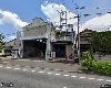 川口市 埼玉高速鉄道南鳩ヶ谷駅の貸工場・貸倉庫画像(4)を拡大表示