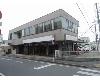 坂戸市 東武東上線北坂戸駅の貸事務所画像(3)を拡大表示