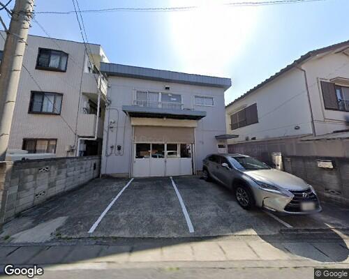 八潮市 東武伊勢崎線草加駅の貸工場・貸倉庫画像(1)