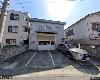 八潮市 東武伊勢崎線草加駅の貸工場・貸倉庫画像(1)を拡大表示