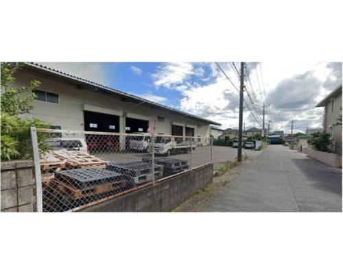 越谷市 東武伊勢崎線北越谷駅の貸倉庫画像(2)
