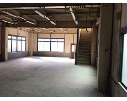上尾市 JR高崎線北上尾駅の貸工場・貸倉庫画像(2)を拡大表示