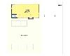 中央 つくばエクスプレス[八潮駅]の貸倉庫物件の詳細はこちら