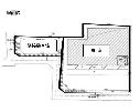入間郡三芳町 東武東上線鶴瀬駅の貸倉庫画像(2)を拡大表示
