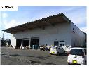 入間郡三芳町 東武東上線鶴瀬駅の貸倉庫画像(3)を拡大表示
