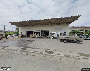 入間郡三芳町 東武東上線鶴瀬駅の貸倉庫画像(4)を拡大表示