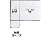 西青木 JR京浜東北線[西川口駅]の貸工場・貸倉庫物件の詳細はこちら