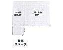 川口市 JR京浜東北線西川口駅の貸工場・貸倉庫画像(1)を拡大表示