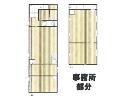 川口市 JR京浜東北線西川口駅の貸工場・貸倉庫画像(2)を拡大表示