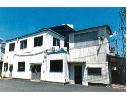 川口市 JR京浜東北線西川口駅の貸工場・貸倉庫画像(3)を拡大表示