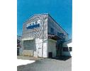 川口市 JR京浜東北線西川口駅の貸工場・貸倉庫画像(4)を拡大表示