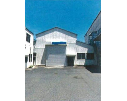 川口市 JR京浜東北線西川口駅の貸工場・貸倉庫画像(5)を拡大表示