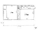 さいたま市桜区 JR埼京線南与野駅の貸事務所画像(1)を拡大表示