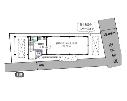さいたま市浦和区 JR京浜東北線与野駅の貸事務所画像(1)を拡大表示