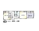 さいたま市浦和区 JR京浜東北線与野駅の貸事務所画像(2)を拡大表示