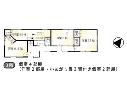 さいたま市浦和区 JR京浜東北線与野駅の貸事務所画像(3)を拡大表示