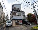 さいたま市浦和区 JR京浜東北線与野駅の貸事務所画像(4)を拡大表示