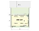 和光市 東武東上線和光市駅の貸工場・貸倉庫画像(1)を拡大表示