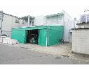 和光市 東武東上線和光市駅の貸工場・貸倉庫画像(3)を拡大表示