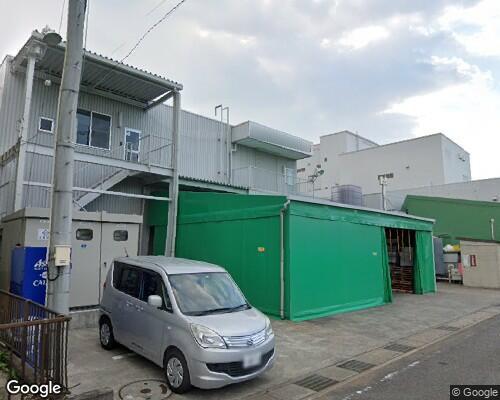 和光市 東武東上線和光市駅の貸工場・貸倉庫画像(4)