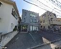 さいたま市大宮区 埼玉新都市交通伊奈線鉄道博物館駅の貸事務所画像(4)を拡大表示