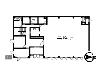 レイクタウン JR武蔵野線[越谷レイクタウン駅]の貸事務所物件の詳細はこちら