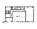 越谷市 JR武蔵野線越谷レイクタウン駅の貸事務所画像(2)を拡大表示