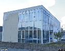 越谷市 JR武蔵野線越谷レイクタウン駅の貸事務所画像(3)を拡大表示